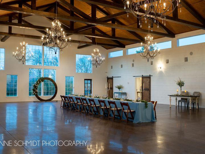 Tmx Venue311 Anne Schmidt Photography 17 51 991050 Plantersville, TX wedding venue