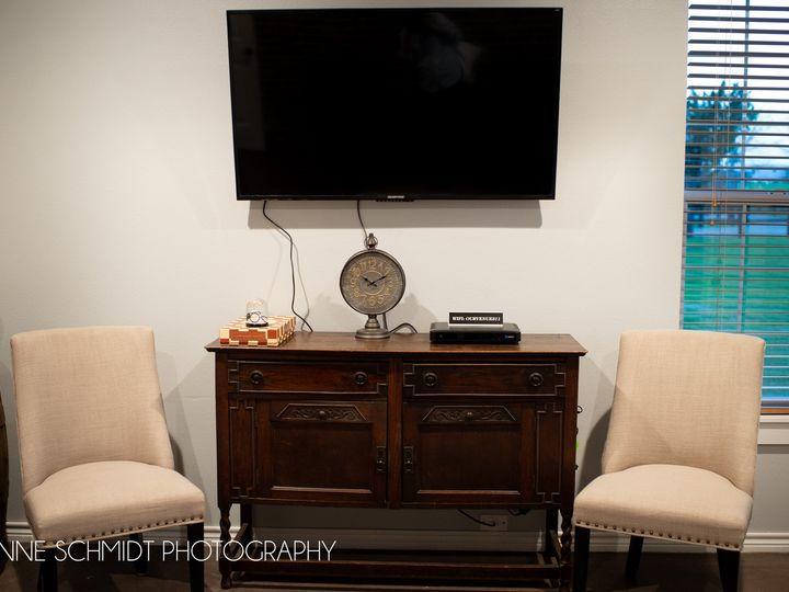 Tmx Venue311 Anne Schmidt Photography 19 51 991050 Plantersville, TX wedding venue