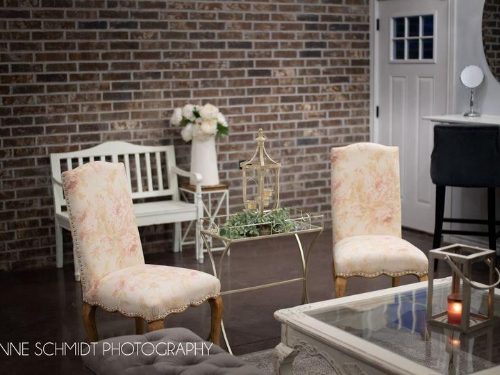 Tmx Venue311 Anne Schmidt Photography 25 51 991050 Plantersville, TX wedding venue