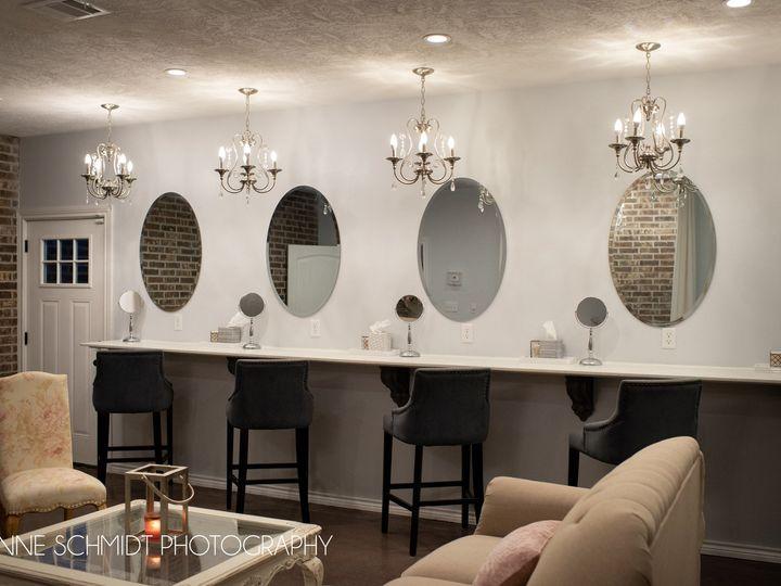 Tmx Venue311 Anne Schmidt Photography 26 51 991050 Plantersville, TX wedding venue