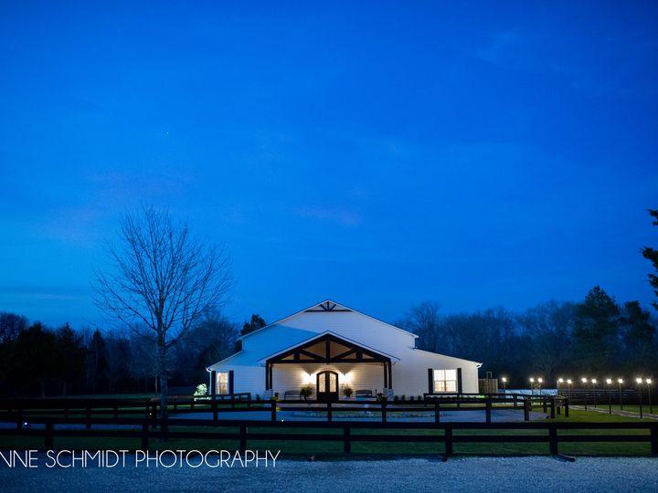 Tmx Venue311 Anne Schmidt Photography 27 51 991050 Plantersville, TX wedding venue