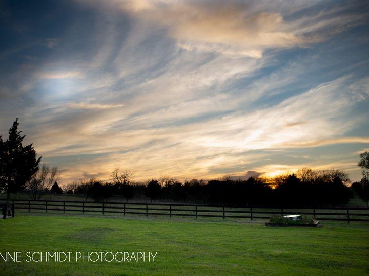 Tmx Venue311 Anne Schmidt Photography 4 51 991050 Plantersville, TX wedding venue