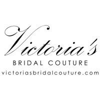 Victoria's Bridal Couture