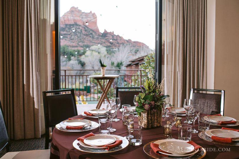 sedonabride com amara resort sedona weddings 51 12050 159346342157294