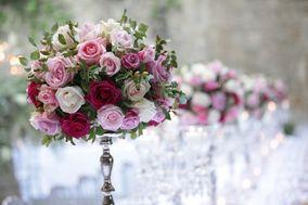 Infinity Weddings in Italy