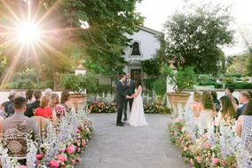 Infinity Weddings in Italy