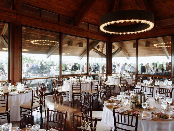 Tmx 10 51 922050 Montauk, NY wedding venue