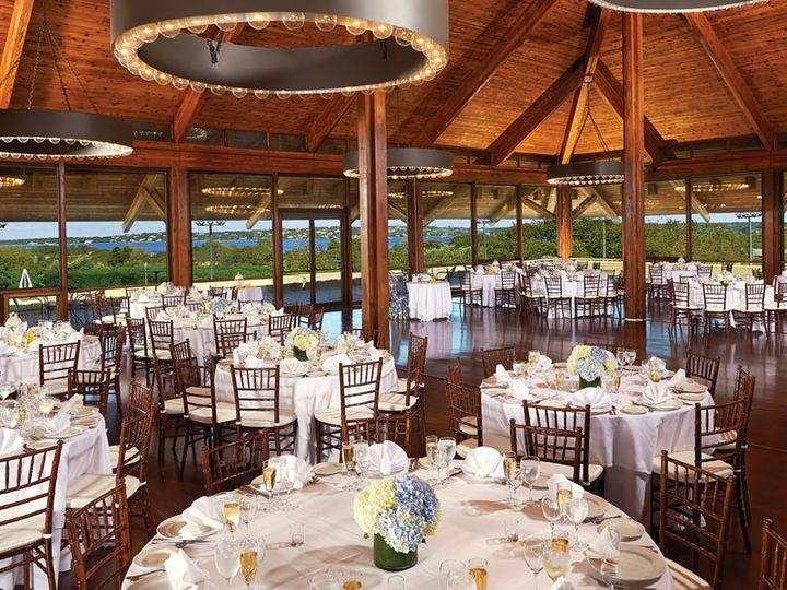 Tmx 1471892628061 201511513822000 Montauk, NY wedding venue