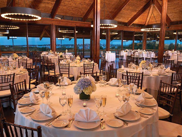 Tmx 1471892638414 201511513832000 Montauk, NY wedding venue