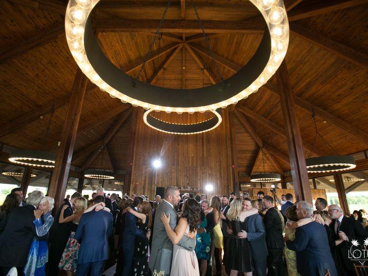 Tmx 7 51 922050 Montauk, NY wedding venue