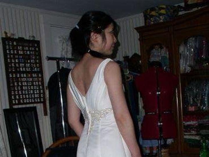 Tmx 1250294804817 BurbankYayoiview1 Concord wedding dress