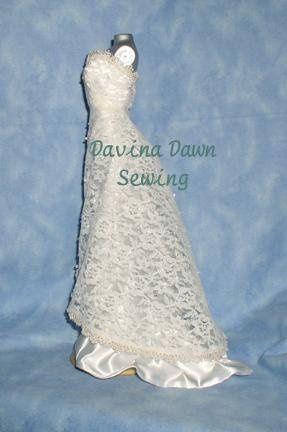 Tmx 1250294839911 Set1Chrissy7 Concord wedding dress