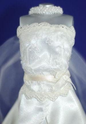 Tmx 1250294839926 Williamsmarried12 Concord wedding dress