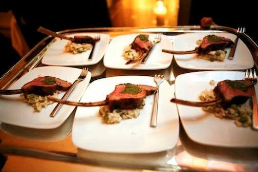 Tmx 1456932540854 100030269104266090934838491020n New York, NY wedding catering