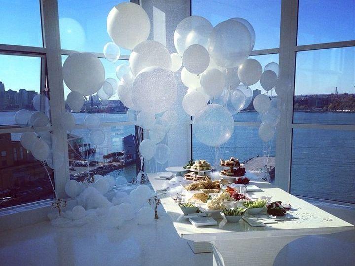 Tmx 1456932617579 19084699772023156267136306665728167574586n New York, NY wedding catering