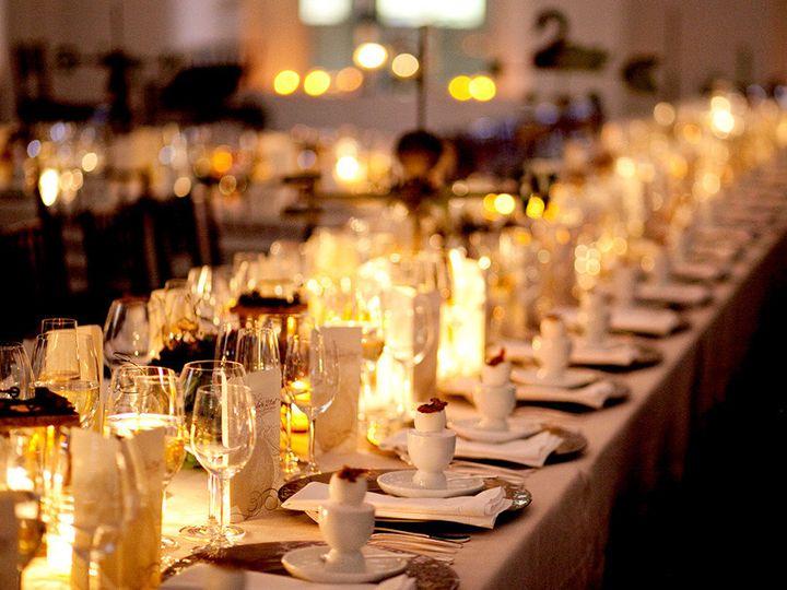 Tmx 1456933074768 Cuisine 20 New York, NY wedding catering