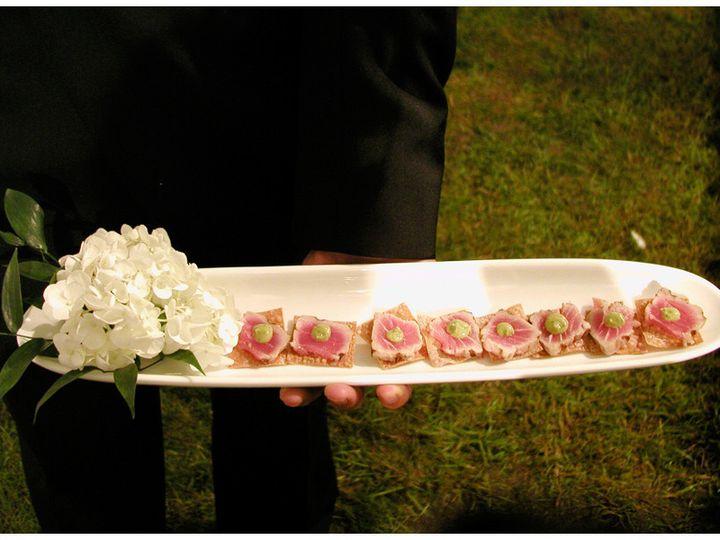 Tmx 1456933124727 Cuisine 12 New York, NY wedding catering