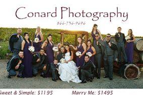 Conard Photography