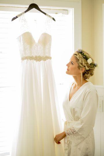 Enchanting Wedding Dresses Destin Fl Mold - Wedding Plan Ideas ...