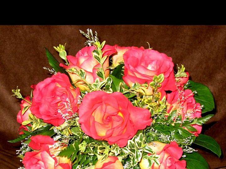 Tmx 1339534763971 Cascade Portland wedding florist