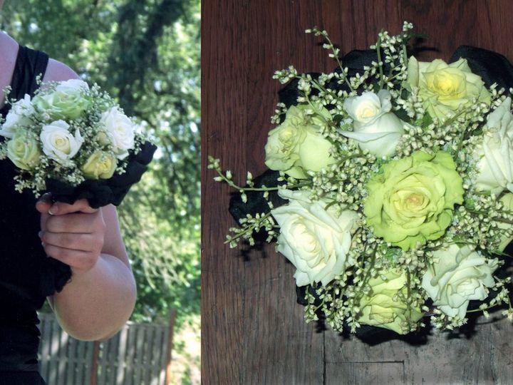 Tmx 1344394137116 DannerMOHcombo Portland wedding florist