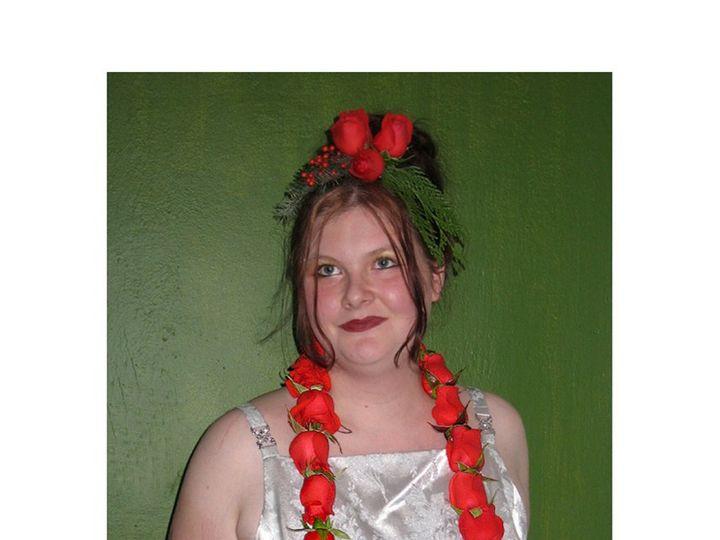 Tmx 1344394934989 Roselei Portland wedding florist