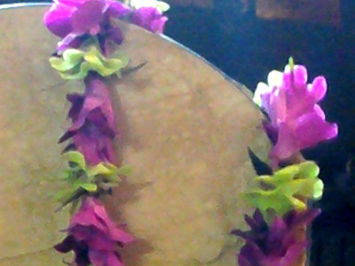 Tmx 1344394952785 Lei Portland wedding florist