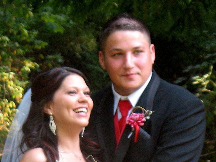 Tmx 1345770315079 Alexisandshannon2 Portland wedding florist