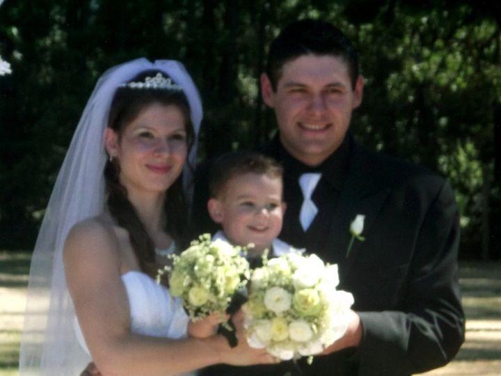 Tmx 1345770383000 Dannerburrass1 Portland wedding florist