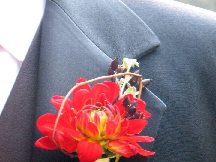 Tmx 1345770553844 Alexisbestmanbout Portland wedding florist