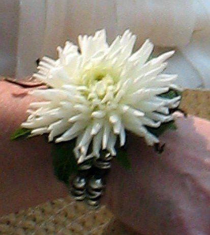 Tmx 1345770585732 Alexismom1 Portland wedding florist