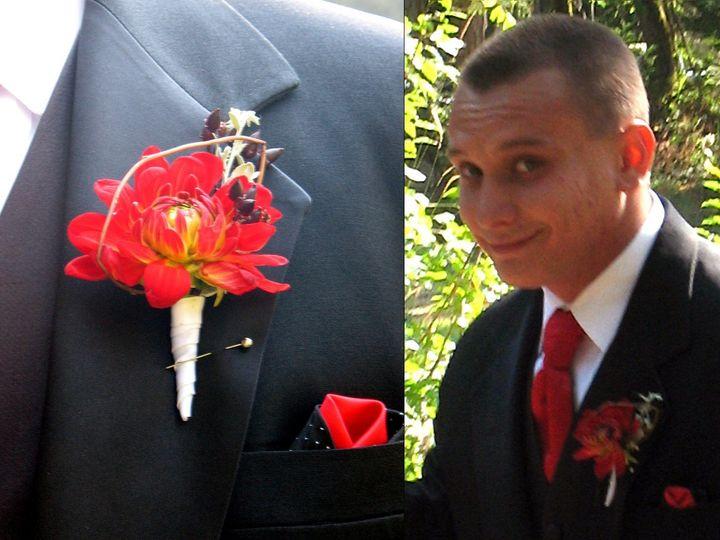 Tmx 1400750539830 Alexisbestmandu Portland wedding florist