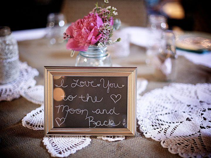 Tmx 1400751918755 Kelsey Centerpiec Portland wedding florist