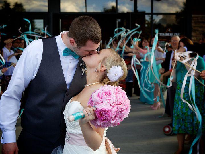 Tmx 1400752003674 Kelsey Fairwel Portland wedding florist