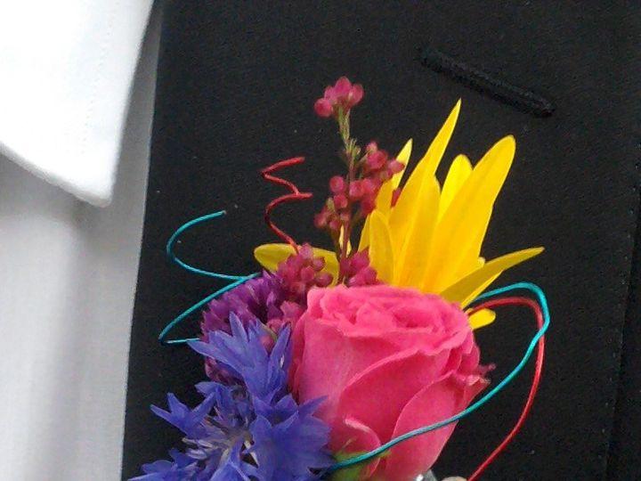 Tmx 1400752443446 Kernogroo Portland wedding florist