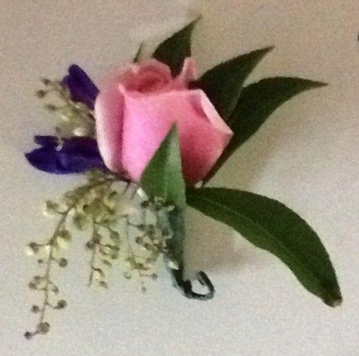 Tmx 1400778391655 Spring Ros Portland wedding florist