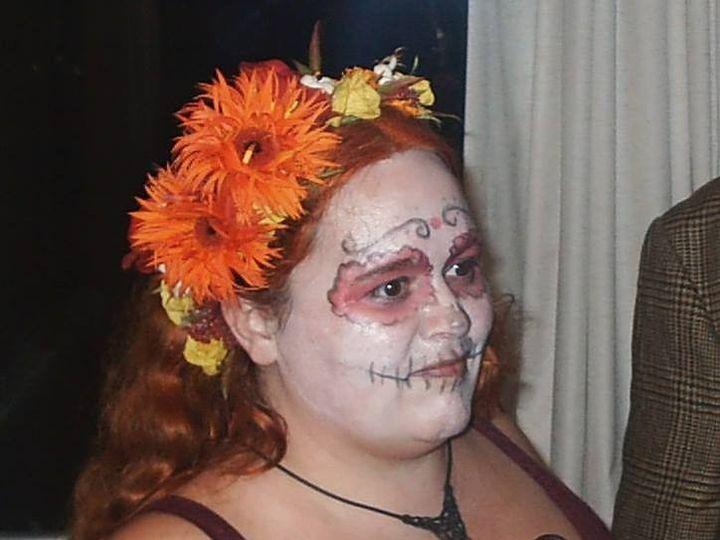 Tmx 1400778758608 Steph Weddin Portland wedding florist