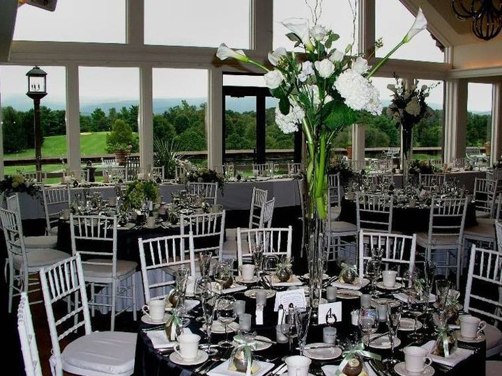 Tmx 1387566539848 941817384066315057820786325170 Front Royal, District Of Columbia wedding venue