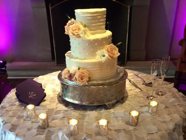 Tmx 1446839636800 12208335101543491994477821280971522379413764n Front Royal, District Of Columbia wedding venue