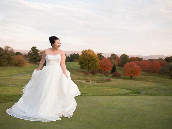 Tmx 1447787370449 Markliz 587 Front Royal, District Of Columbia wedding venue