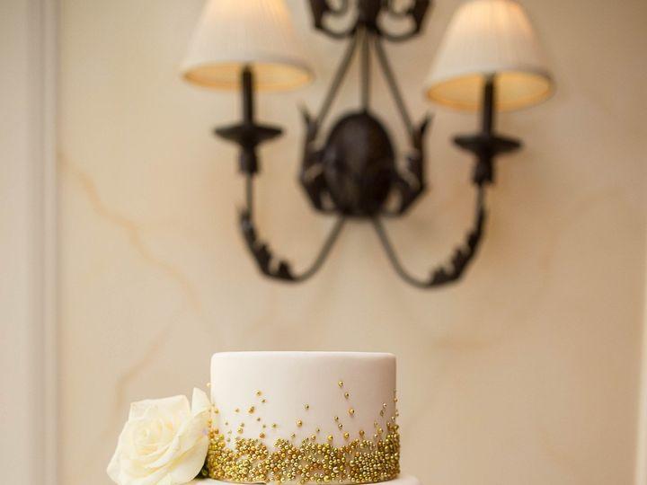 Tmx 1447788166807 Markliz 508 Front Royal, District Of Columbia wedding venue