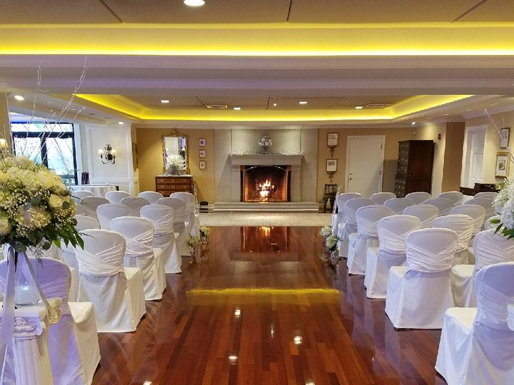 Tmx 1508258086946 224273281344042706192536708698603788959744n1 Front Royal, District Of Columbia wedding venue