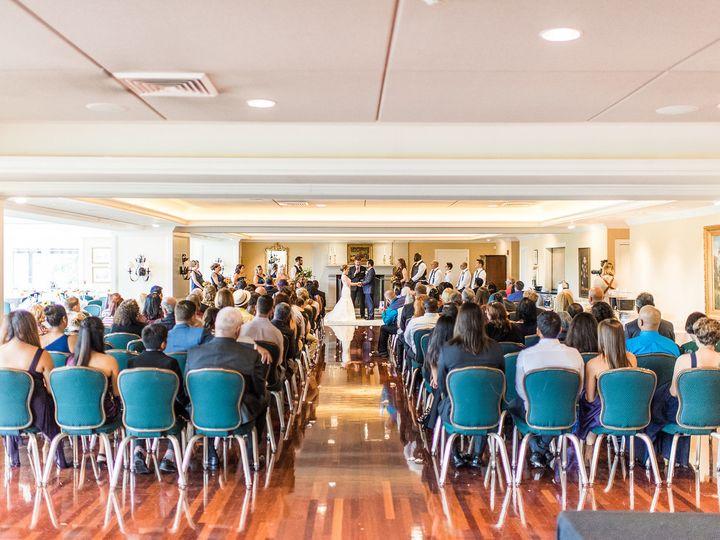 Tmx 1508260888405 3 Jonah Hannah Shenandoah Golf Club Virginia Weddi Front Royal, District Of Columbia wedding venue