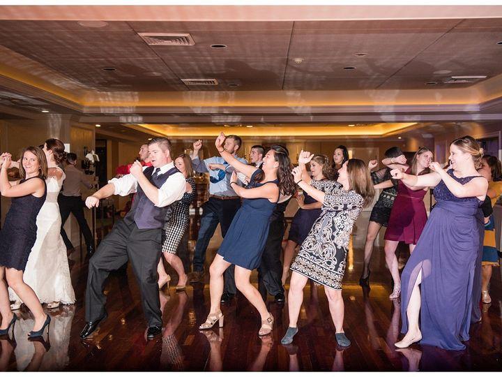 Tmx 1509472330451 Northern Virginia Wedding Photographer Brooke Dani Front Royal, District Of Columbia wedding venue