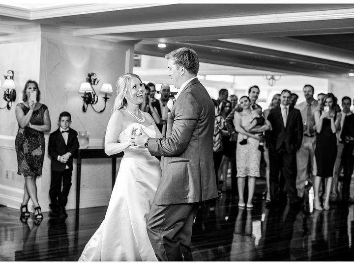 Tmx 1509472330728 Northern Virginia Wedding Photographer Brooke Dani Front Royal, District Of Columbia wedding venue
