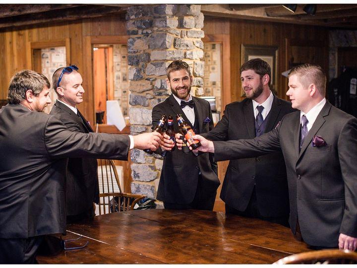 Tmx 1509472713941 Northern Virginia Wedding Photographer Brooke Dani Front Royal, District Of Columbia wedding venue