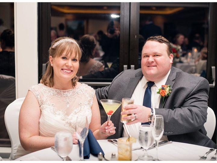 Tmx 1511384059712 Northern Virginia Wedding Photographer Brooke Dani Front Royal, District Of Columbia wedding venue