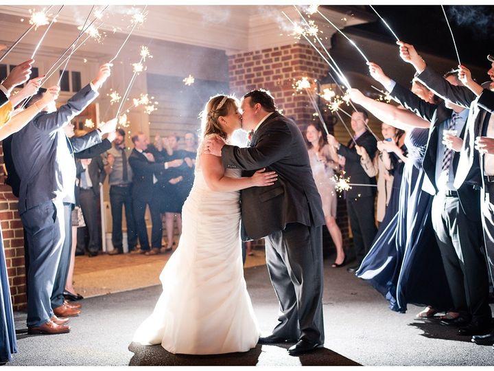 Tmx 1511384060254 Northern Virginia Wedding Photographer Brooke Dani Front Royal, District Of Columbia wedding venue