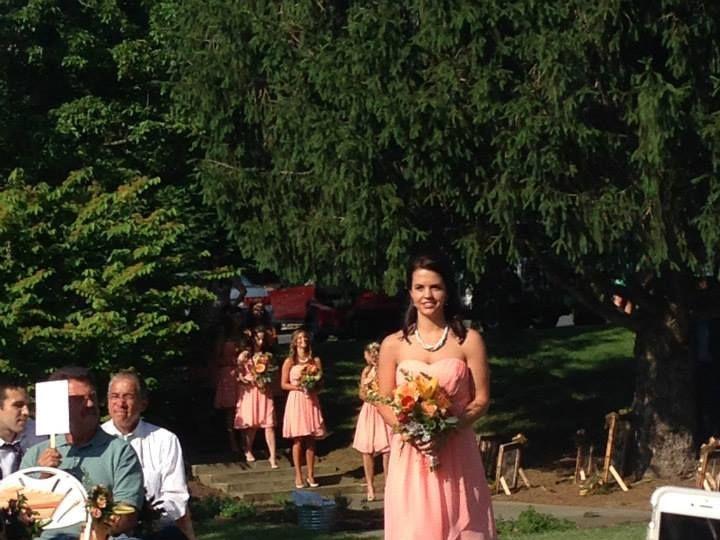 Tmx 1515706235 34cfb8bd8794a181 1515706233 B5c98fcbac020ad4 1515706236672 6 11535857 101533375 Front Royal, District Of Columbia wedding venue