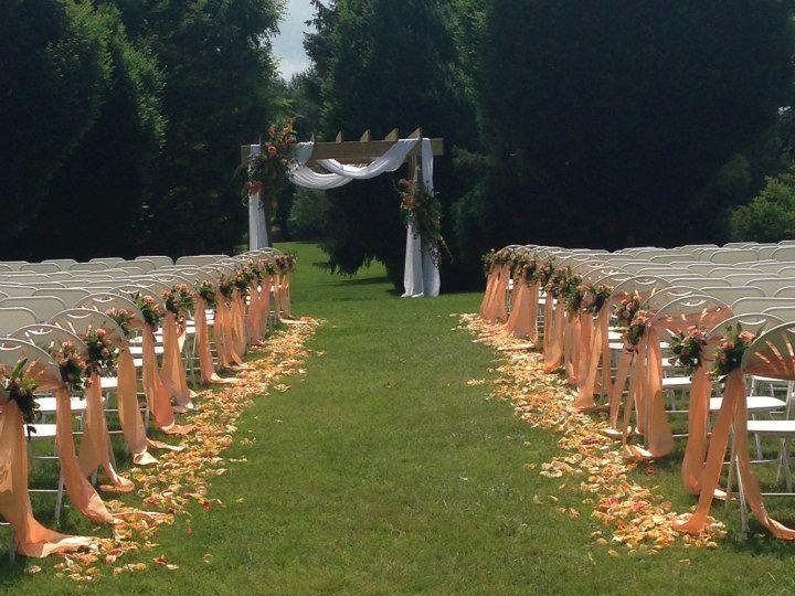 Tmx 1515706235 C00b6f4283a4d68c 1515706232 0094c142e584cec6 1515706236662 1 10403384 101533375 Front Royal, District Of Columbia wedding venue